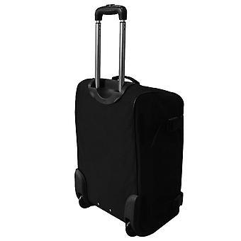 للطي الخفيفة الرجال السفر حقيبة الأمتعة، والنساء عربة فاخرة