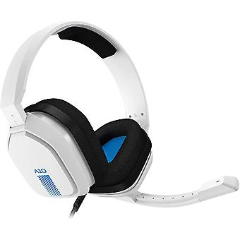 FengChun A10 Gaming-Headset mit Kabel, Leicht Robust, Astro Audio, Dolby Atmos, 3,5mm Anschluss,