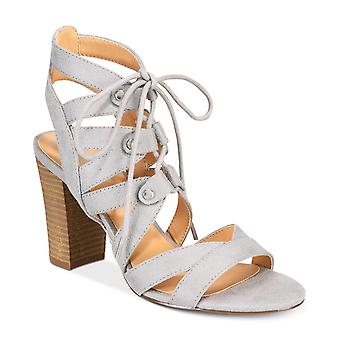 XOXO Womens Balta Sandals
