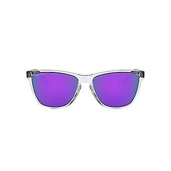 أوكلي OO9444-0557 نظارات، متعددة الألوان، 53 للجنسين الكبار