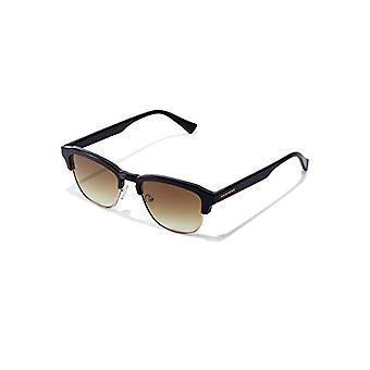 Hawkers Classic Sunglasses, Marr n, Unisex-Adult One Size