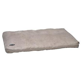 Kruuse Buster Memory Foam bed 120x100 Cm (Dogs , Bedding , Matresses and Cushions)