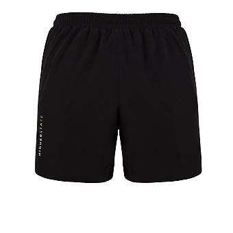 Pantalones cortos de 5 pulgadas de estado superior - AW21