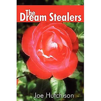 The Dream Stealers