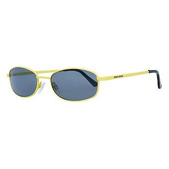 Solglasögon för damer Mer & Mer MM54520-54111 (ø 54 mm)