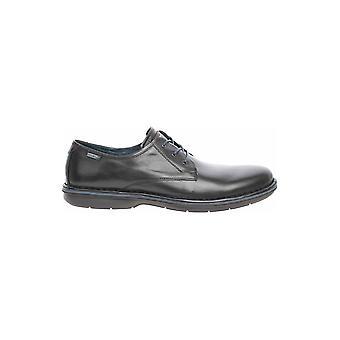 Pikolinos M1F4091XLBLACK M1F4091XLblack universal all year men shoes