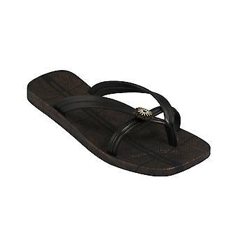 Ipanema GB Ikatu 1543321049 chaussures universelles pour enfants d'été