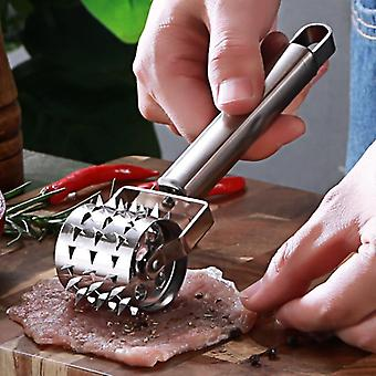 Stainless Steel Loose Meat Hammer Food Processor