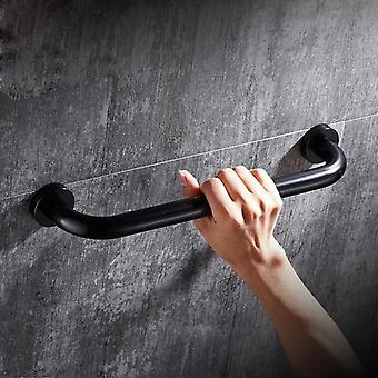 Aluminum Metal Grab For Elder Anti-slip Handle Bathroom Safety Handrails Bar