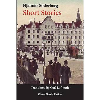 Short Stories by Sderberg & Hjalmar