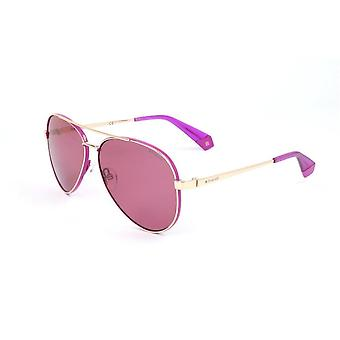 Polaroid sunglasses 716736135960