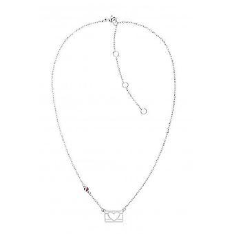 Tommy hilfiger jewels necklace 2780438