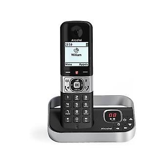 Langaton puhelin Alcatel F890 Voice DECT