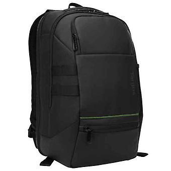 "Laptop Case Targus Balance EcoSmart 14"" Black"