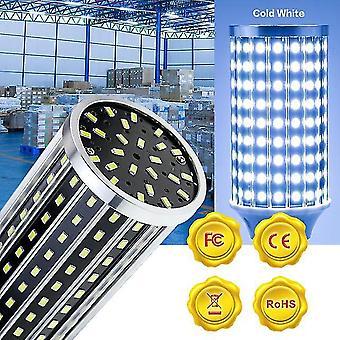 Maissivalo e27 led-polttimo e39 lamppu 220v halogeenilamppulamppu 50w ampulli 110v tulvavalo led-korjaamo