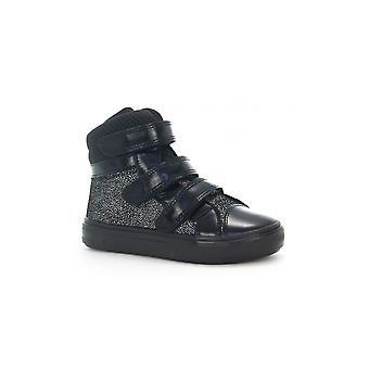 Bartek T278934PNB9   kids shoes
