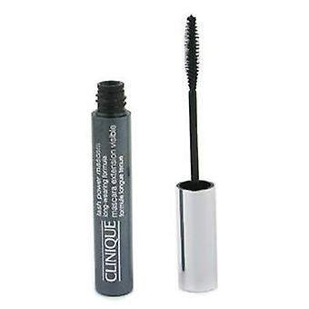 Lash Power Extension Visible Mascara - # 01 Black Onyx - 6ml/0.21oz