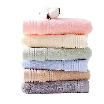 Pure Cutton Hand Towels