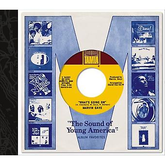 Complete Motown Singles - Vol. 11-Complete Motown Singles-1971 [CD] USA import