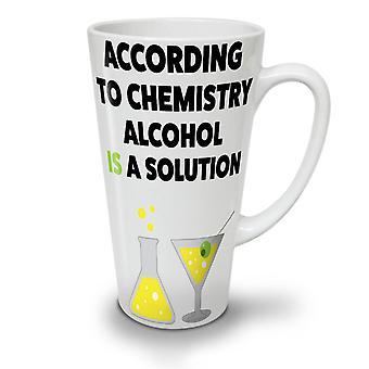 Alcohol Geek Funny Geek Matte//Glossy PosterWellcoda