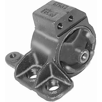 Anchor 8902 Engine Mount