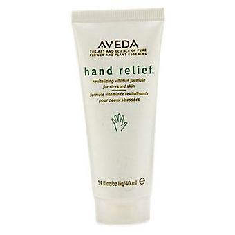 Aveda main relief-voyage taille-40ml/1.4 oz