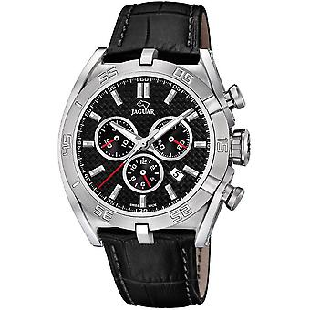 Jaguar Menswatch sports Executive chronograph J857-4