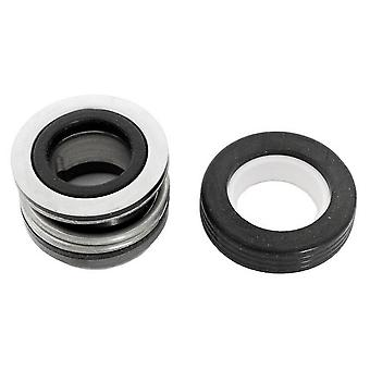 Pentair Sta-Rite 17351-0101S Shaft Seal for Dyna-Jet TPE Series Pump