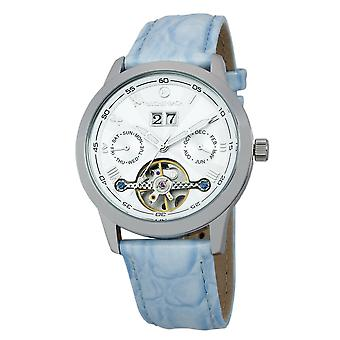 Reichenbach Ladies automatic watch Tamsen, RB511-113