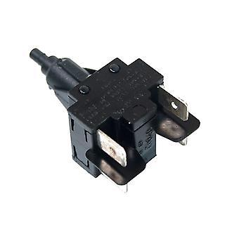 On-off Switch(na+na 2pole E0040)