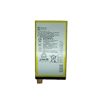 Genuine Sony Xperia Z3 Compact - Xperia C4 - 2600mAh Battery - 1282-1203