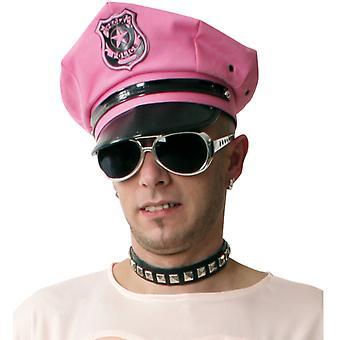Politie Hat Cap politie
