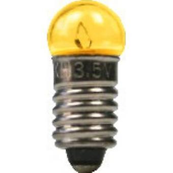 BELI-BECO 9046G Dashboard bulb 19 V 1.14 W Base E5.5 1 pc(s)