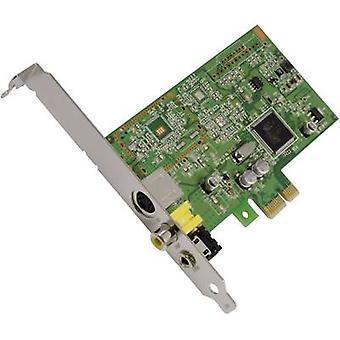 Hauppauge impact-VCB-E PCI placă grafică
