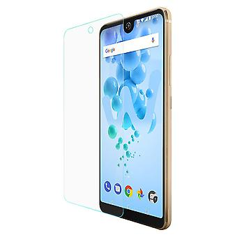 WIKO view 2 Pro display protector 9 H laminated glass tank protection glass tempered glass