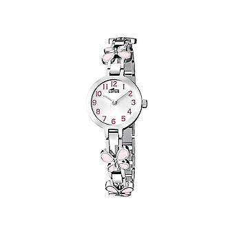 שעונים לוטוס הנשים של תכשיטים רצועת הכלים 15829-2