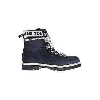 Tommy Hilfiger EM0EM00184006 universal winter men shoes