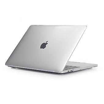 Shell to MacBook Pro 13.3