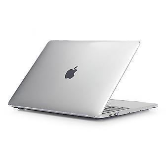 "MacBook Pro 13.3 ""(2016)-transperant"
