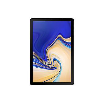 Folia ochronna dla Samsung Galaxy Tab S4 10.5 cala 2-pak