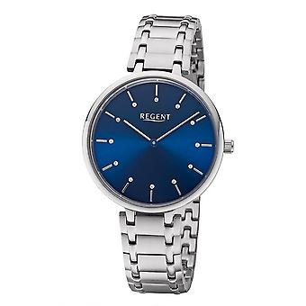 Regent dames horloge BA-463