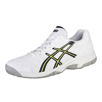 Zapatos de los hombres de verano de tenis Asics Gel Estoril Court E205Y0152