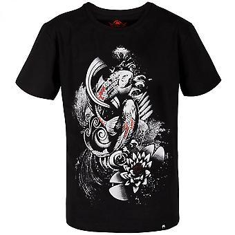 Venum Koi 2,0 Kids T-Shirt