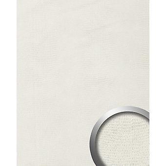Wall panel WallFace 15610-SA