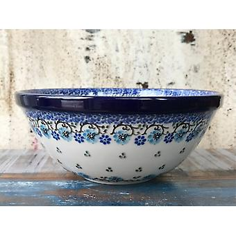 Bowl, Ø14 cm, ↑6 cm, V 0, 45l, Royal Blue, BSN A-0669