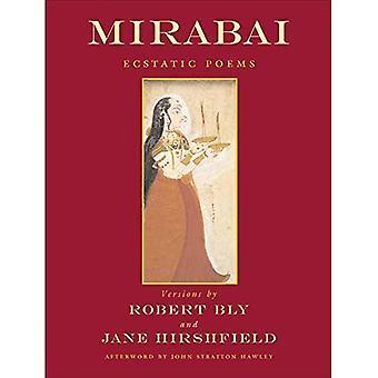 Mirabai: Extatiska dikter