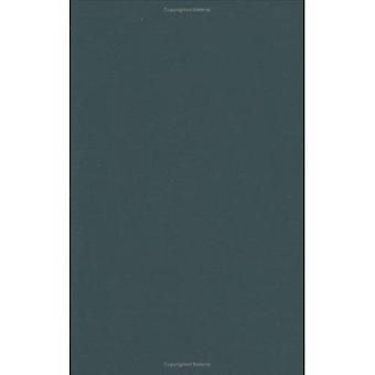 Mathematical papers di George Green