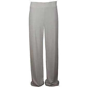 Frank Lyman Fully Lined Wide Trousers