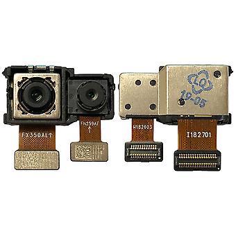 Main cam main camera for Huawei mate 20 Lite rear camera Flex cable replacement parts Flex repair