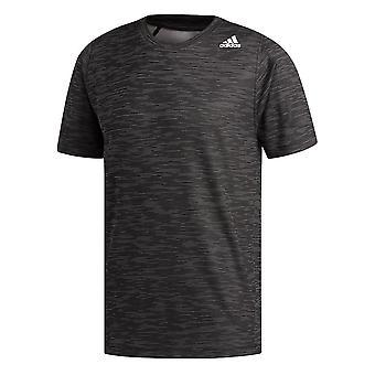 Adidas Fltec Z FT hea DW9818 koulutus koko vuoden Miesten t-paita